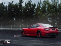 thumbnail image of Vellano Wheels Maserati GT