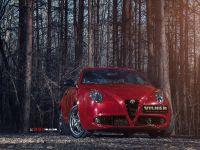 Vilner Alfa Romeo Mito, 1 of 28
