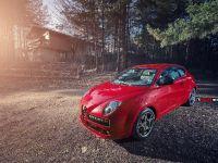Vilner Alfa Romeo Mito, 2 of 28