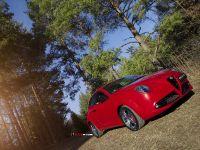 Vilner Alfa Romeo Mito, 3 of 28