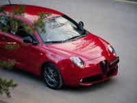 Vilner Alfa Romeo Mito, 4 of 28