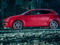 Vilner Alfa Romeo Mito, 5 of 28