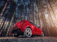 Vilner Alfa Romeo Mito, 7 of 28