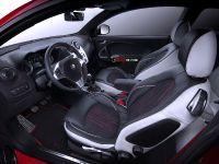 Vilner Alfa Romeo Mito, 9 of 28