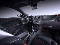 Vilner Alfa Romeo Mito, 14 of 28