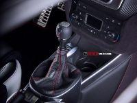 Vilner Alfa Romeo Mito, 17 of 28