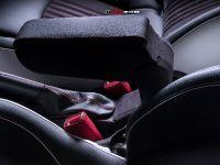 Vilner Alfa Romeo Mito, 19 of 28