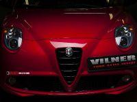 Vilner Alfa Romeo Mito, 26 of 28