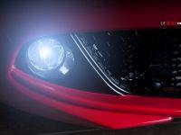 Vilner Alfa Romeo Mito, 27 of 28