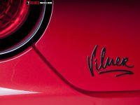 Vilner Alfa Romeo Mito, 28 of 28