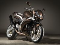 Vilner Aprilia Stingray , 6 of 19