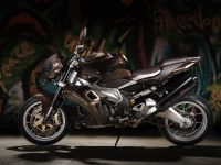 Vilner Aprilia Stingray , 9 of 19