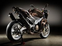 Vilner Aprilia Stingray , 12 of 19