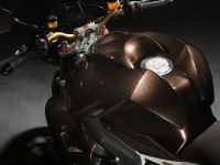 Vilner Aprilia Stingray , 14 of 19