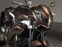 Vilner Aprilia Stingray , 16 of 19
