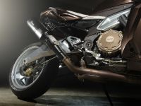 Vilner Aprilia Stingray , 17 of 19