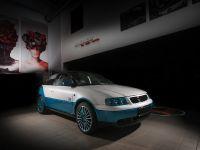 Vilner Audi A3 Eset, 4 of 13