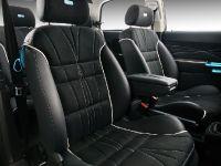 Vilner Audi A3 Eset, 7 of 13