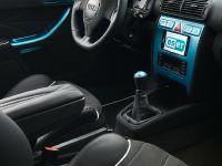 Vilner Audi A3 Eset, 9 of 13