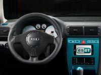 Vilner Audi A3 Eset, 10 of 13