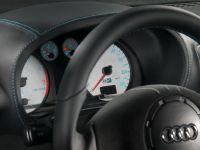 Vilner Audi A3 Eset, 11 of 13