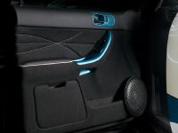 thumbnail image of Vilner Audi A3 Eset