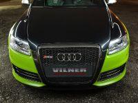 thumbnail image of Vilner Audi RS6