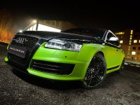 Vilner Audi RS6 , 2 of 12