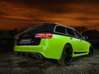 Vilner Audi RS6 , 3 of 12