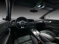 Vilner Audi RS6 , 4 of 12
