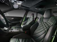 Vilner Audi RS6 , 5 of 12