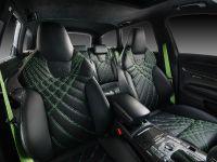 Vilner Audi RS6 , 6 of 12