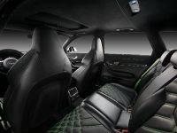 Vilner Audi RS6 , 7 of 12
