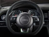 Vilner Audi RS6 , 8 of 12