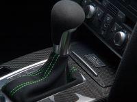 Vilner Audi RS6 , 10 of 12