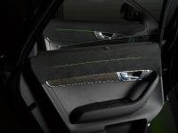 Vilner Audi RS6 , 11 of 12
