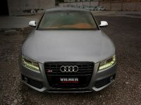 Vilner Audi S5, 1 of 20