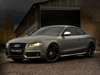 Vilner Audi S5, 2 of 20