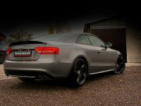 Vilner Audi S5, 3 of 20
