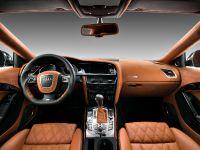 Vilner Audi S5, 4 of 20