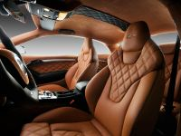 Vilner Audi S5, 6 of 20