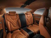 Vilner Audi S5, 7 of 20
