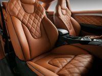 Vilner Audi S5, 8 of 20