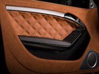 Vilner Audi S5, 13 of 20