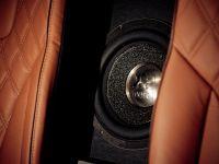 Vilner Audi S5, 16 of 20