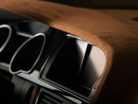 Vilner Audi S5, 19 of 20