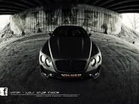 Vilner Bentley Continental GT, 2 of 43