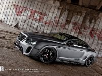 Vilner Bentley Continental GT, 8 of 43