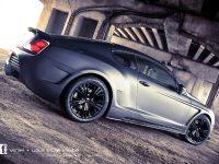 Vilner Bentley Continental GT, 9 of 43