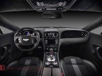 Vilner Bentley Continental GT, 13 of 43